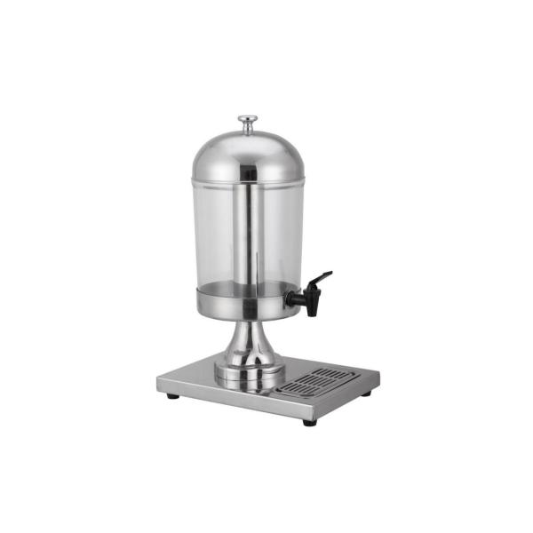 Juicedispenser GT-HG101A