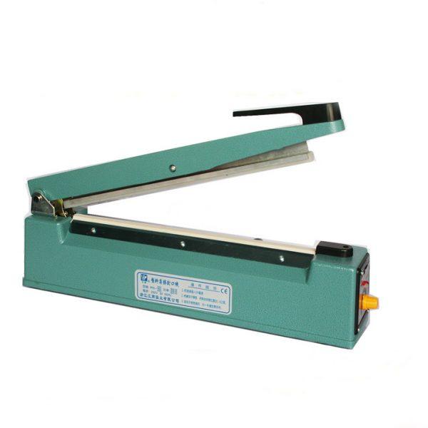 Letter-field-300-hand-press-sealer-aluminum-case-print-date-8mm-plastic-bag-aluminium-foil-bag