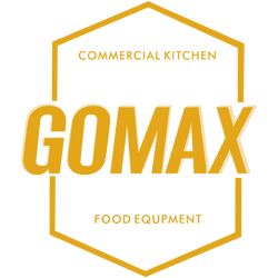 Gomax Equipment
