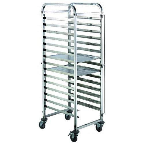stainless-steel-cooling-rack-500×500