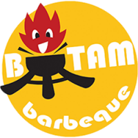 Batam Barbeque