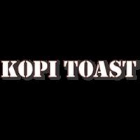 KOPI TOAST