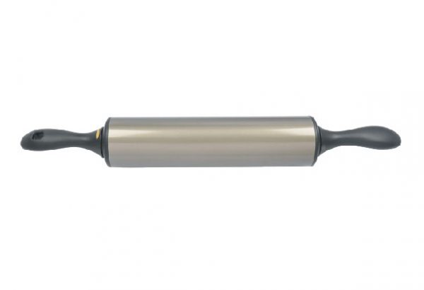 Al.Alloy-Rolling-Pin-removable-HandleHard-Anodized-SN8014