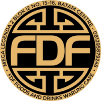 FDF FOODS AND DRINKS