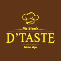D'TASTE
