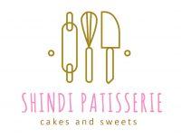 Shindi Patisserie