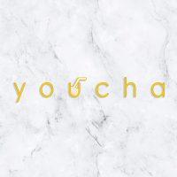 Youcha
