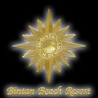 Beach Bintan Resort