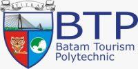 BATAM TOURISM POLYTECNIC