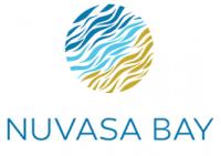 NUVASA BAY
