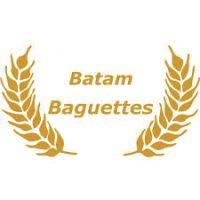 Batam Baguettes