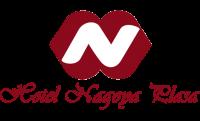 Hotel Nagoya Plaza