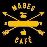 MABES CAFE