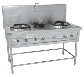 Stainless-Steel-Chinese-Cooking-Range.jpg_350x350