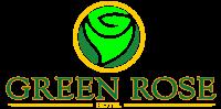 Green Rose Hotel