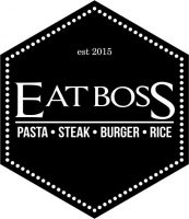 EAT BOSS BATAM
